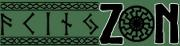 VikingZon - Viking Store