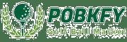 pobkfy.com