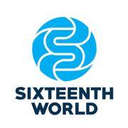 Sixteenth World