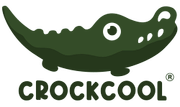 CrockCool