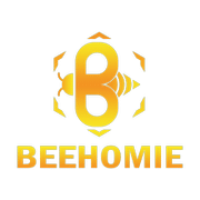 Beehomie