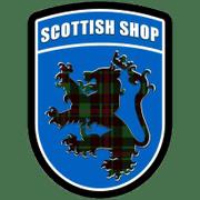 scottishshop
