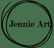 Jennie Art