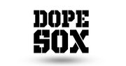 dope sox official