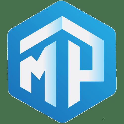 www.merchpixels.com