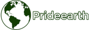 Prideearth