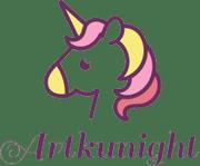 artkunight