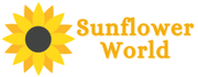 SunflowerWorld