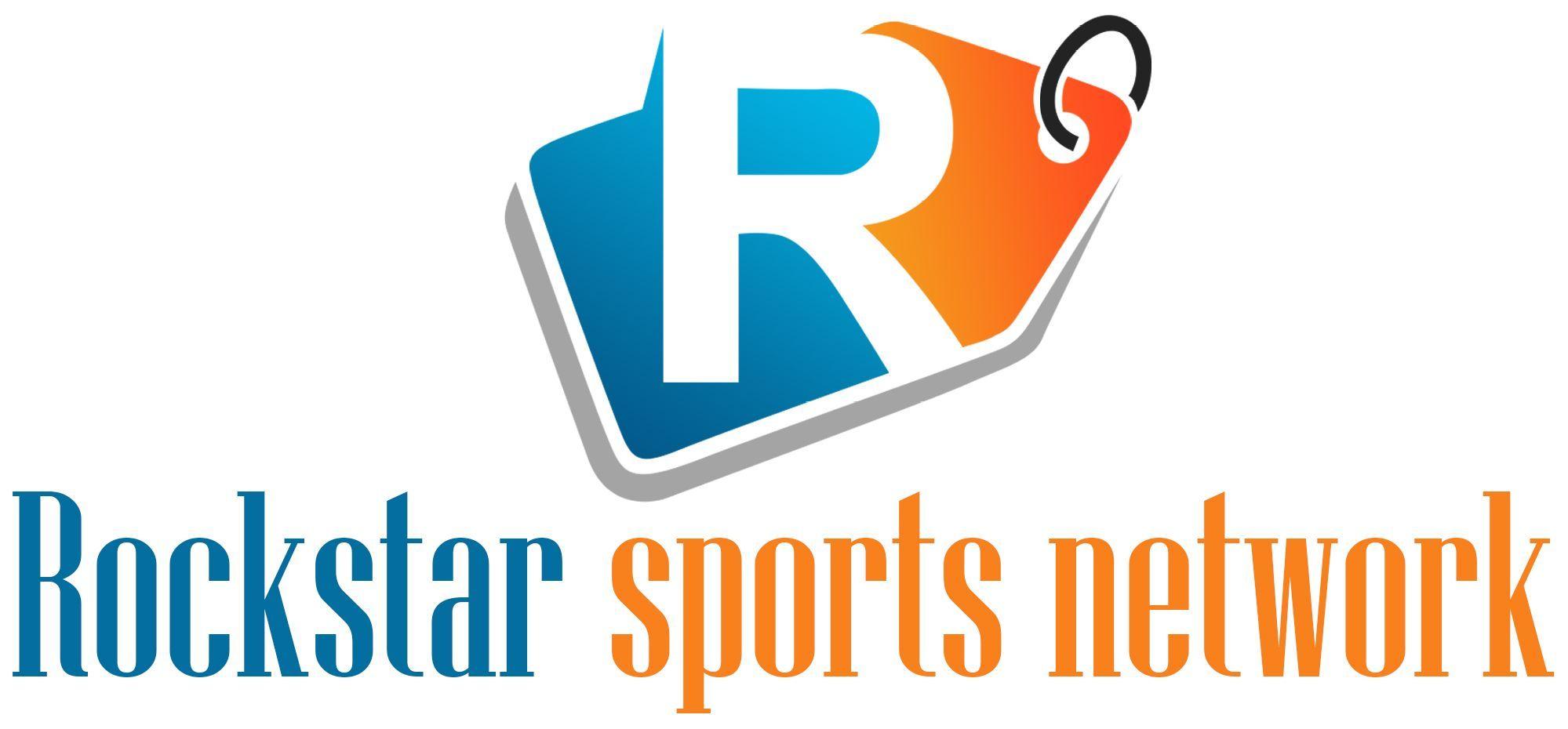 Rock Star Sports Network