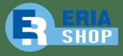 Eria Shop