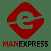 Manexpress