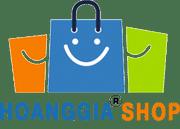 HOANGGIASHOP.COM