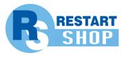 Shop Restart