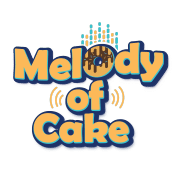 Melody Of Cake Store