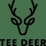 Tee Deer