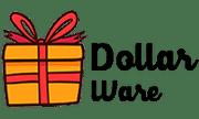 Dollarware