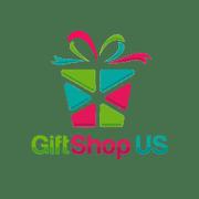 gift shop us