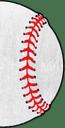 Baseball Right