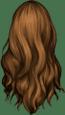 HAIR 4