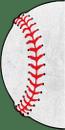 Baseball Left