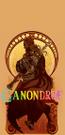 Ganondrof