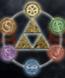 Triforce-1