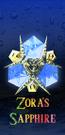 Zora's-Sapphire