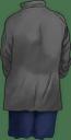 Mom shirt2
