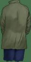 Mom shirt7