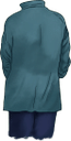 Mom shirt10