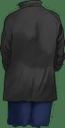 Mom shirt 1