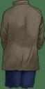 Mom shirt6
