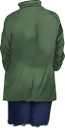 Mom shirt8