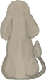 Puddle beige