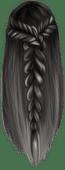 Braids (7)