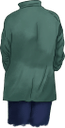 Mom shirt9
