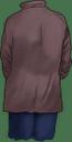 Mom shirt5
