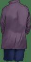 Mom shirt4