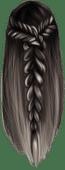 Braids (4)